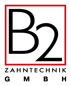 B2-Zahntechnik
